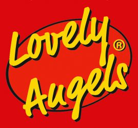 Lovely-Angels